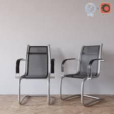 topdeq office furniture. Topdeq Office Furniture. Spirit Hera Armchair 3d Model Furniture S Tree Solutions