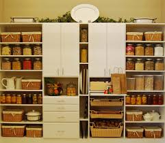 Kitchen Pantry Shelf Similiar Diy Pantry Shelf Keywords