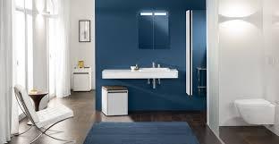 Neue Badezimmer Trends Masionnotivityco Farben 21 Beaufiful