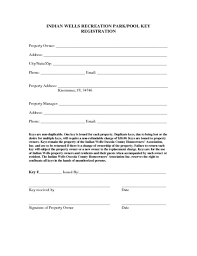 8 Request Form Template Memo Templates Ex | Nayvii