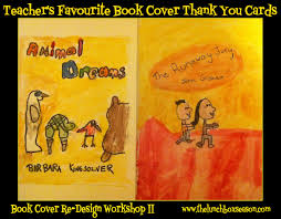 Design Your Own Book Design Your Own Book Cover The Lunchbox Season
