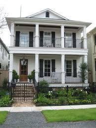 charleston style house plans. Appealing Charleston Style House Plans Images - Best Ideas Exterior . E