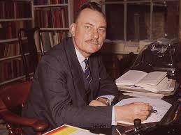 Resultado de imagen de Enoch Powell