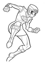 Some of the coloring page names are power rangers coloring book tag fabulous power rangers coloring image 35 power, power rangers dino charge dino super charge power rangers coloring zyuohger. Power Rangers To Print Power Rangers Kids Coloring Pages