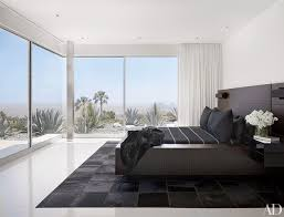 contemporary bedroom ideas. Fine Bedroom 24 Contemporary Bedrooms With Sleek And Serene Style For Bedroom Ideas