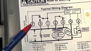 whirlpool defrost timer wiring diagram wiring library grasslin defrost timer wiring diagram new whirlpool for