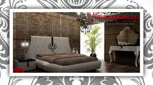 modern furniture 2014. Contemporary 2014 2014          Modern Furniture Store  YouTube On Modern Furniture 2014 T