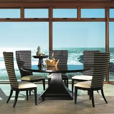 72 inch round dining table. Ideas Of Dining Room 72 Inch Round Tables Interior Decorating For Your Table L