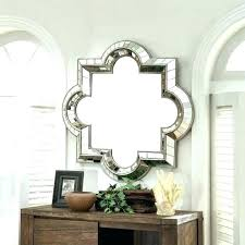 large living room mirrors extra large wall mirrors living room mirror for dining big