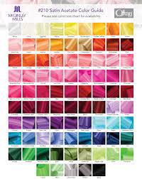 Offray Grosgrain Ribbon Color Chart Product Trends Must Haves Lion Ribbon