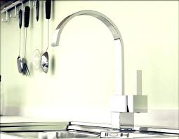 consumer reports kitchen faucets large size of kitchen sink faucets picture ideas at consumer reports best