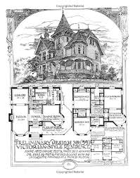 3069 best blueprints, floor plans images on pinterest house Cool House Plans Com Minecraft the affordable house david john carnivale 9781419613821 amazon com books Cool Minecraft House Layouts