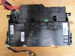 bmw fuse box 61138364530 e46 e83 323i 325i 330i m3 x3 hermes bmw fuse box 61138364530 e46 e83 323i 325i 330i m3 x34