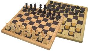 Classic Wooden Board Games wooden game boards Yahoo Search Results Game BoardsBoard 2
