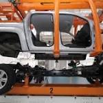 Industria automotriz: la Argentina y Brasil firmaron un acuerdo para unificar criterios de producción
