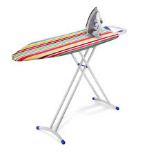 joy ironing boardl home design drawer board k 33t awesome