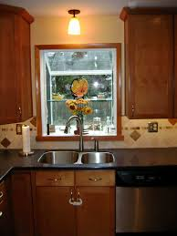 Garden Kitchen Windows Design616462 Garden Kitchen Window 17 Best Ideas About Kitchen