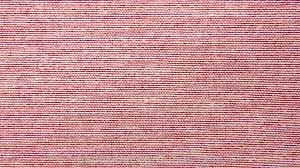 Red White Fabric Texture Background HD