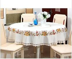 full size of 72 inch round patio table cover linen x 30 what size tablecloth embroidered