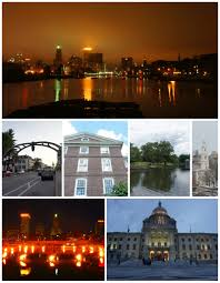 List of cities and towns in rhode island state by county and population. These Are The 10 Most Successful Cities In Rhode Island Zippia