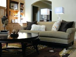 matching area rug and curtains sofa in family room eclectic with textured wall painting matching rugs