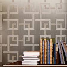 Small Picture Wallpapers Designs For Walls Home Design Ideas