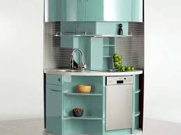 Kitchen For Small Space Kitchen 55 Endearing Design Ideas Of Small Space Kitchen