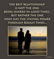 Best Quotes About Relationships