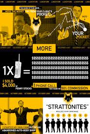 Wolf Of Wall Street Quote Iphone Wallpaper Powermall