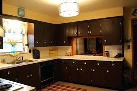 stunning kitchen in spanish ideas liltigertoo com liltigertoo com