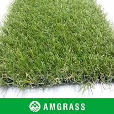 china grass wall decor turf and synthetic grass for garden china synthetic grass football
