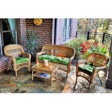 sunroom furniture set. Search Results For \ Sunroom Furniture Set