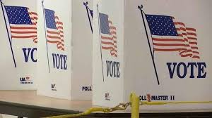 Free Childcare Advertising Duluth Ymca Offering Free Childcare Services On Election Day Www