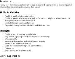 Oncology Rn Resume Oncology Nurse Resume