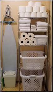 great small space living room. Organizing A Small Laundry Room Pin For Your Home Great CamperRV Living As Well Space