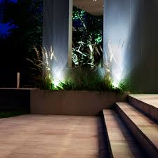 Nova Design Moon Light Terra Nova Design Distinctive Landscape Lighting