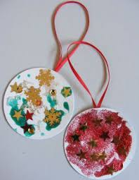 Christmas Crafts For Toddlers  Bumps And RoundaboutsChristmas Crafts For Toddlers