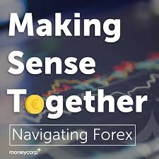 Making Sense Together with moneycorp