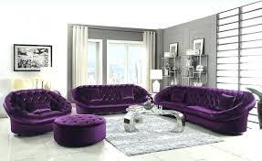 couches for sale. Purple Couches For Sale Leather Sofa Living Room Formal Furniture With And Beautiful Couch