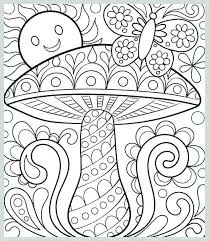 Pdf Coloring Pages For Adults Quote Coloring Pages Free Coloring