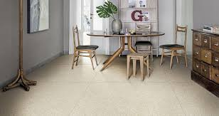 marazzi pinch with tile