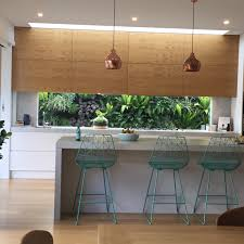 Garden Kitchen Windows Rebecca Judd House Tour Garden Google Search Sandringham 2