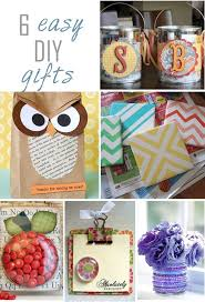 did you give an administrative istant day gift if not yet here are a few ideas