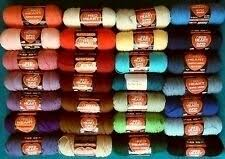 Fascinating Red Heart Yarn Color Chart Equipstudio Club