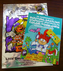 Coloring Book World Veterinary Coloring Book Full Page