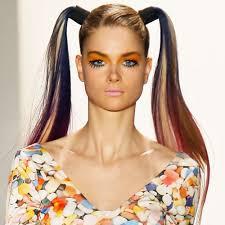 makeup artist cles nyc 9500 ideas