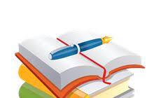 Пенза Дипломные работы по юридическим дисциплинам в Пензе цена  Дипломные и курсовые работы без посредников