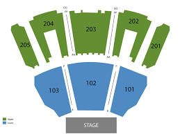 Angel Tickets Seating Chart Luxor Theater Luxor Hotel And Casino Seating Chart And