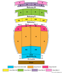 Rialto Seating Chart Church Basement Ladies Tickets Meedel