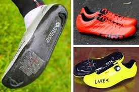 Gaerne Cycling Size Chart 18 Of The Best Performance Road Cycling Shoes Stiff Shoes